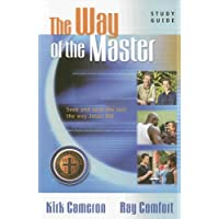 """""""The Way of the Master"""" Basic Training Course: Study Guide"""