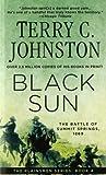 Black Sun, Terry C. Johnston, 0312924658
