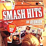 Smash Hits - the Reunion