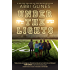 Under the Lights (Field Party Book 2)
