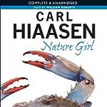 Nature Girl | Carl Hiaasen