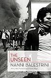 The Unseen, Nanni Balestrini, 1844677672