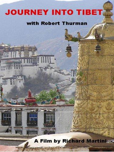 Journey Into Tibet / Amazon Instant Video