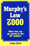Murphy's Law 2000, Arthur Bloch, 084317482X