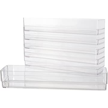top selling Stori Clear 6064