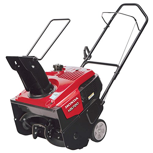 snow blower equipment - 3
