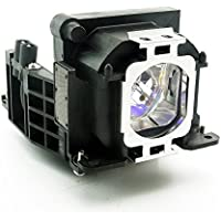 LMP-H160 - Lamp With Housing For Sony VPL-AW15, VPL-AW10, AW15, AW10 Projectors