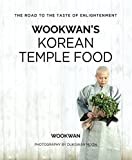 Wookwan (Author) (2)  Buy new: $16.99