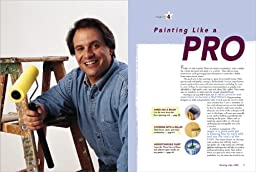 Painting Secrets: Tips & Tricks from the Nation\'s Favorite Painting Expert