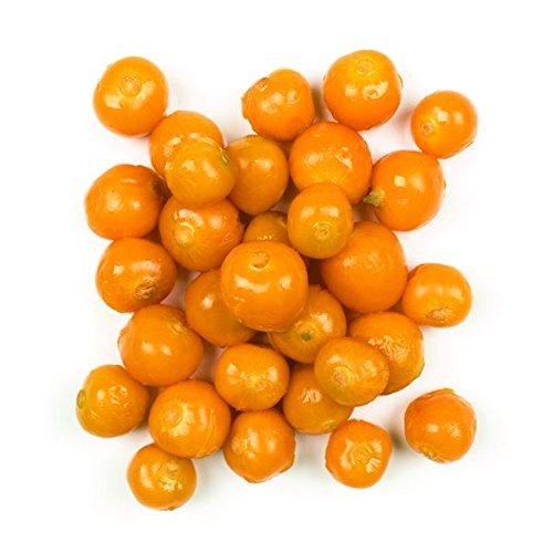 Golden Berries (Roland Golden Berries, 16.2 Ounce)