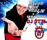 DJ Ötzi - Servus die Wadln