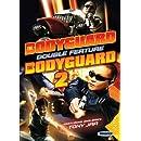 The Bodyguard / Bodyguard 2