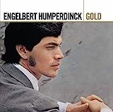 Engelbert Humperdinck: Gold: more info