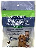 Pro-Sense Soft Chew Daily Vitamin, 30 Count (P-82751)
