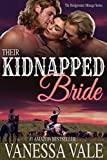 Bargain eBook - Their Kidnapped Bride