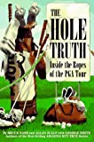 The Hole Truth, Bruce M. Nash and Allan Zullo, 0836270290