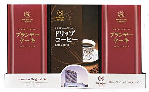 kobe-bay-sheraton-hotel-brandy-cake-gift-set-srt-eo