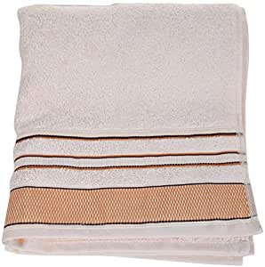 Dot Cotton Hand Towel - [SH36879]