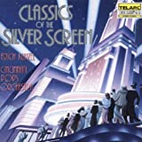 Classics of the Silver Screen