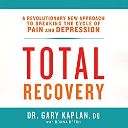 Total Recovery