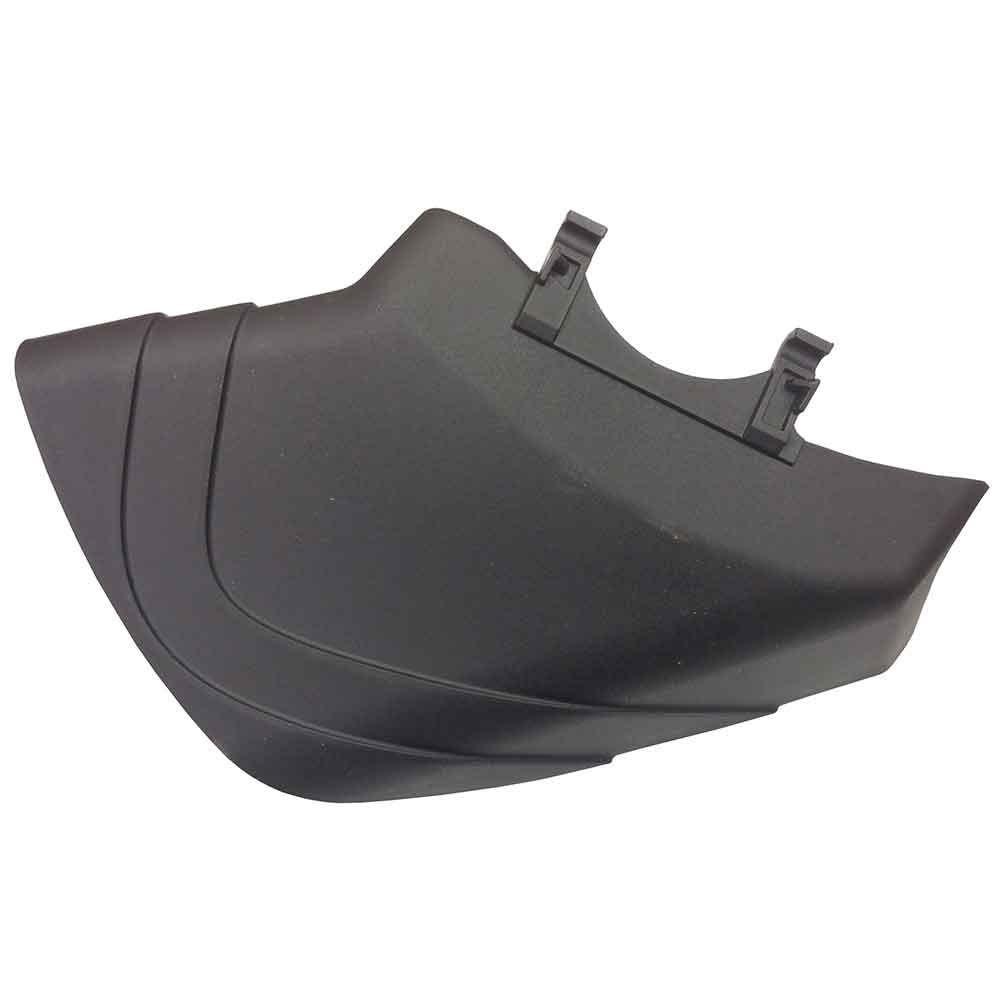 ximoon cortacésped Deflector Shield para Husqvarna 532426129, AYP ...