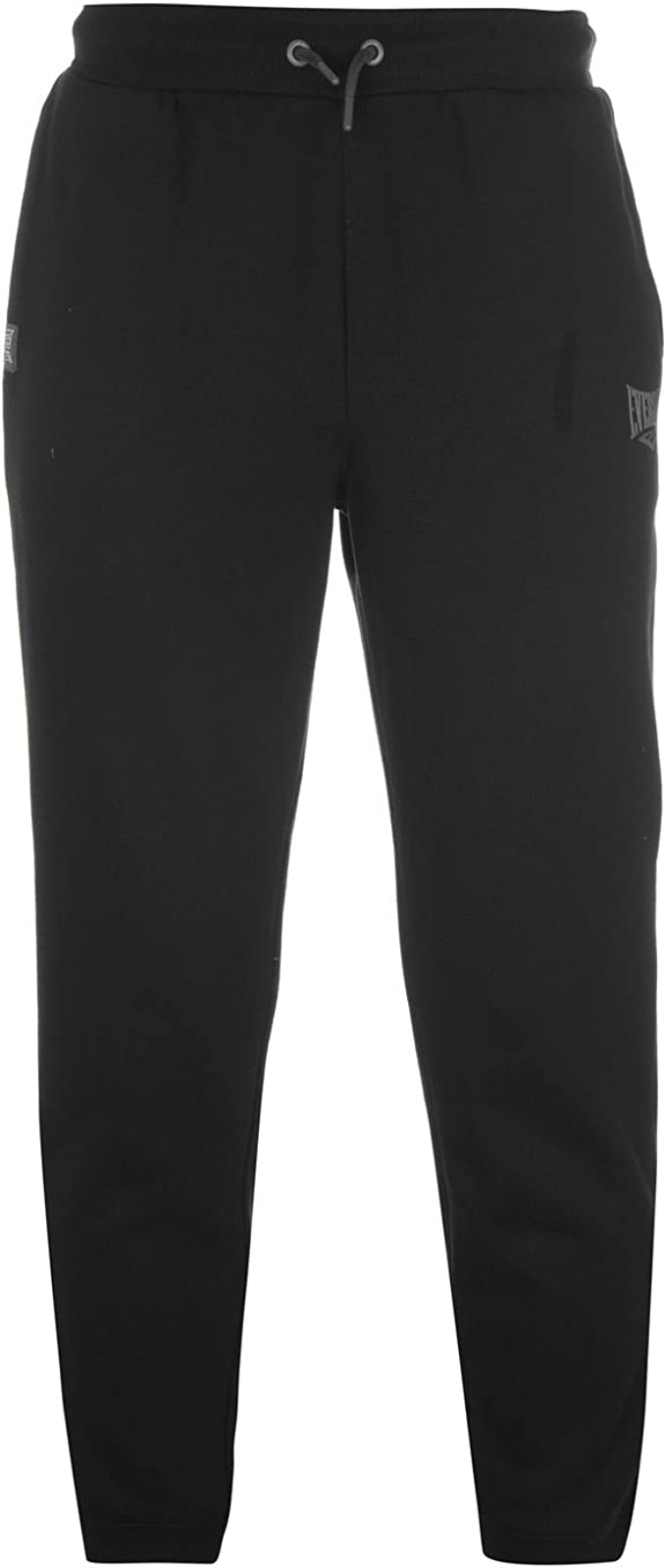 Everlast Mens Jogging Bottoms Fleece Trousers Pants Warm