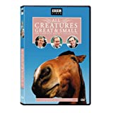 All Creatures Great and Small: The Complete Series 5 Collection
