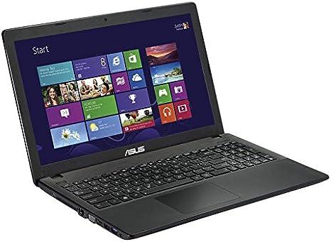 ASUS X551CA-SX014H - Portátil de 15.6