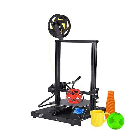Amazon.com: KKmoon Creasee CS-10 - Kit de impresión 3D para ...