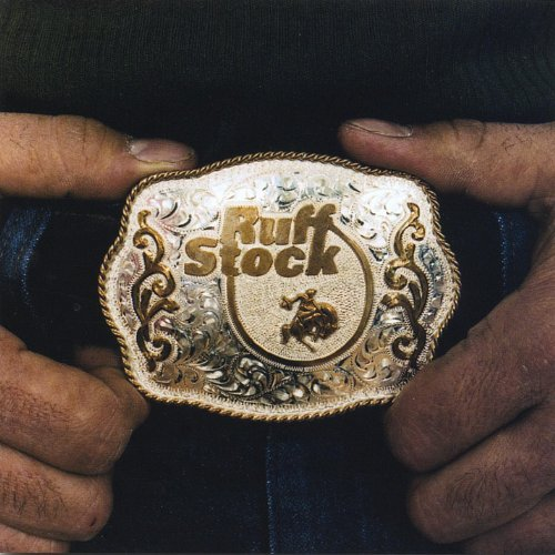Ruff Stock