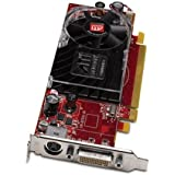 Smart Buy Ati Radeon HD 2400 Xt Pcie Card