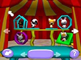 Jumpstart Pet Rescue - Nintendo Wii