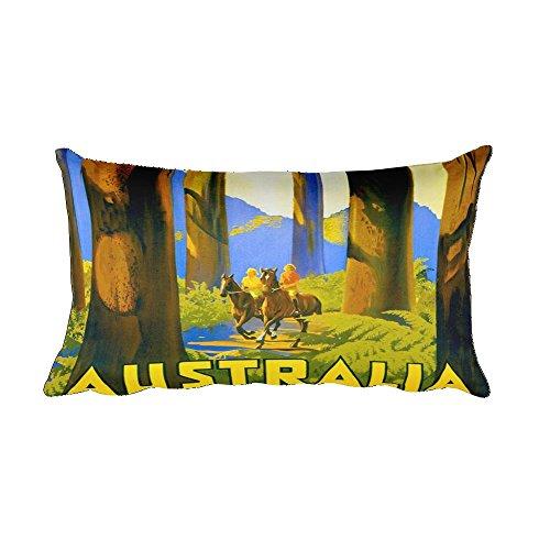vintage-poster-australia-rectangular-pillow-case-w-stuffing