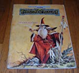 img - for Shadowdale: Forgotten Realms Campaign Setting (Forgotten Realms) book / textbook / text book