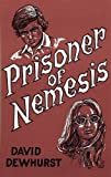 img - for Prisoner of Nemesis book / textbook / text book