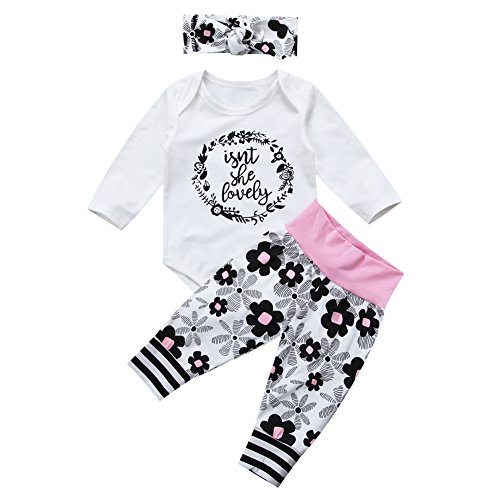 3pcs-newborn-baby-girls-long-sleeve-isnt-she-lovely-romper-floral-pants-with-headband-outfits-set-0-
