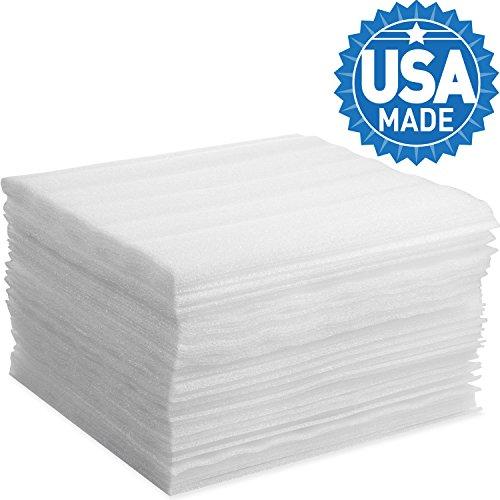 Foam Wraps, DAT 12