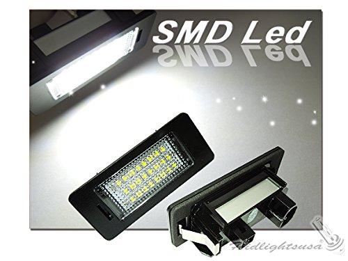 gp-xtreme-led-license-plate-lamp-no-error-for-bmw-e90-e92-e93-e39-e60-e61-e70-e82-e88-m3-x5-x6-328-3