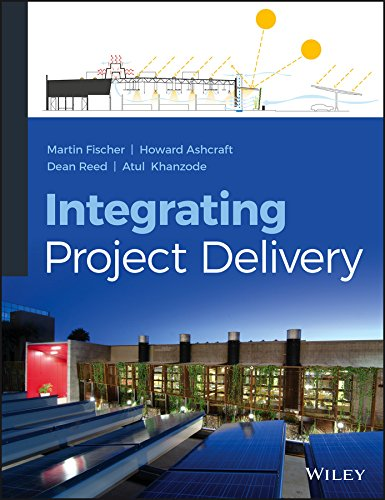 integrating-project-delivery