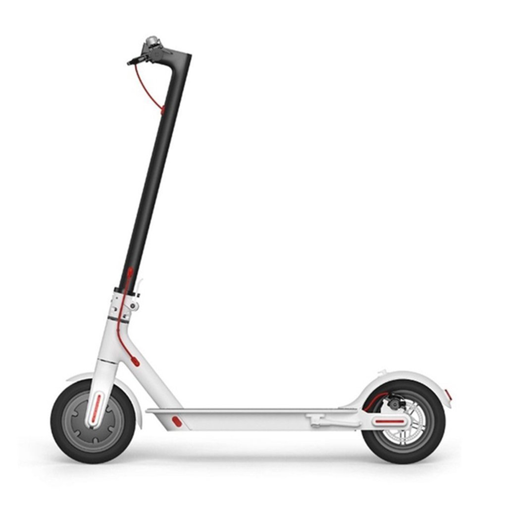 Xiaomi Mijia Scooter M365, patinete eléctrico