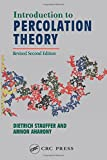 Introduction To Percolation Theory: Revised Second Edition