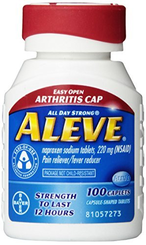 aleve-tablets-with-easy-open-arthritis-cap-100-count-pack-of-3