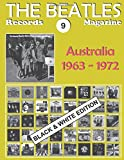 Best CreateSpace Independent Publishing Platform Of 1965 Musics - The Beatles Records Magazine - No. 9 Review