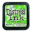 Ranger Tim Holtz Distress Ink Pad, Mowed Lawn