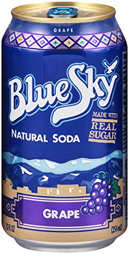 blue-sky-natural-soda-grape-12-ounce-cans-pack-of-24