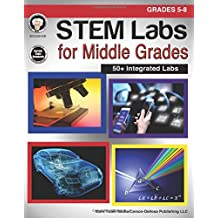 Amazoncom 8th Grade Curriculum Lesson Plans Schools