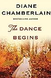 Download The Dance Begins in PDF ePUB Free Online