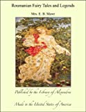 img - for Roumanian Fairy Tales and Legends book / textbook / text book