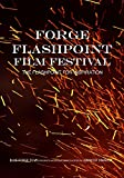 Forge Flashpoint Film Festival