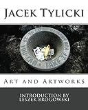 Jacek Tylicki, Leszek Brogowski, 098536923X